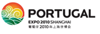 Portugal Expo 2010