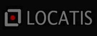 07 Locatis