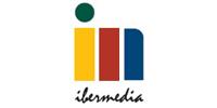 05 Ibermedia