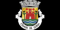 Camara Municipal de Leiria