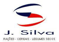 08 J.SILVA
