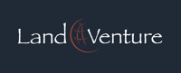Land Venture