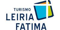 Regiao Leiria-Fatima