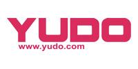 01 Yudo