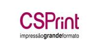 16 CS Print