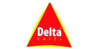 17 Delta Cafés